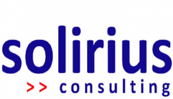 Solirius